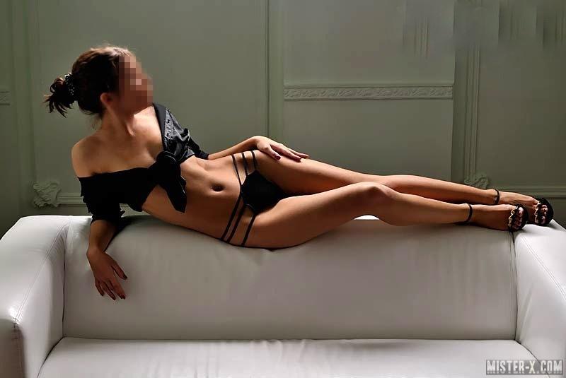 эротический массаж индивидуалки объявления
