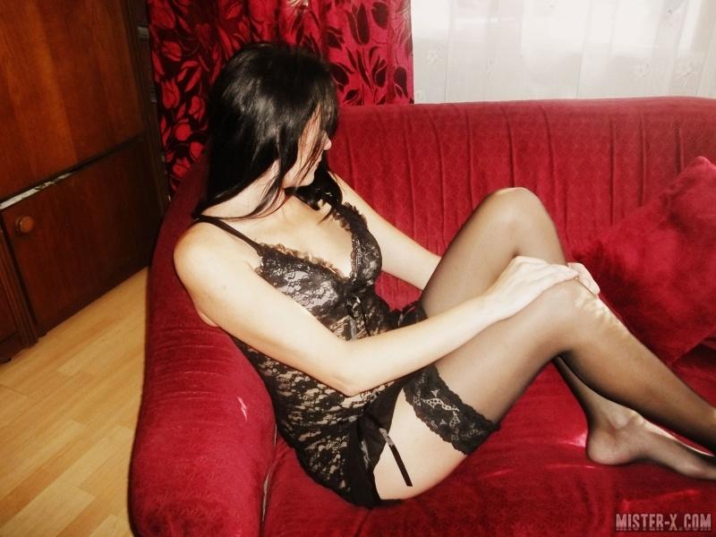 Секс досуг в одессе прощения