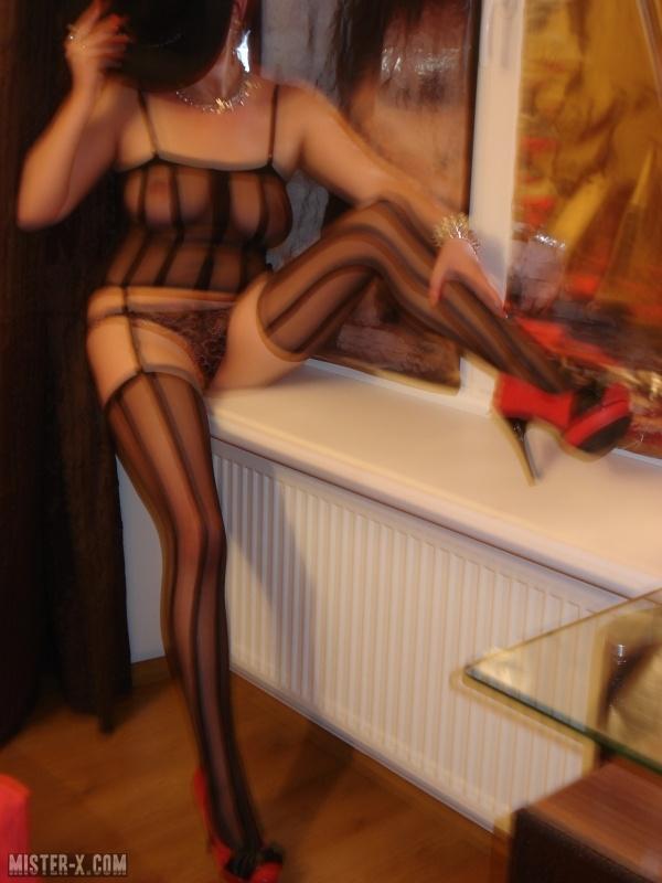 Проститутки интим досуг одесса