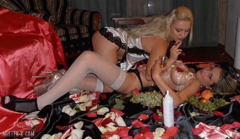 объявления проститутки одесский форум