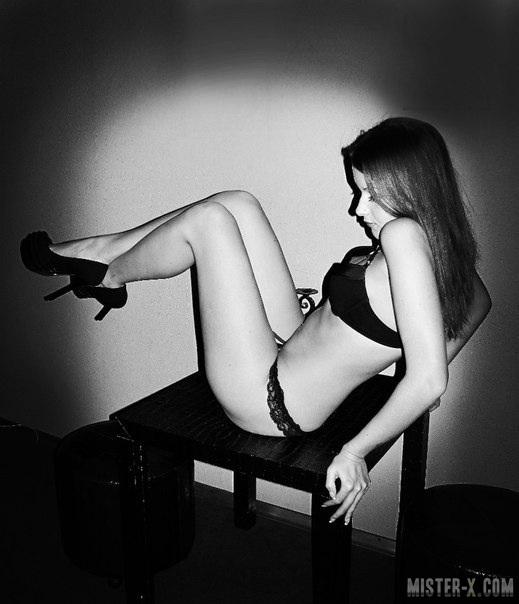 Проститутки Одесса 20 Е