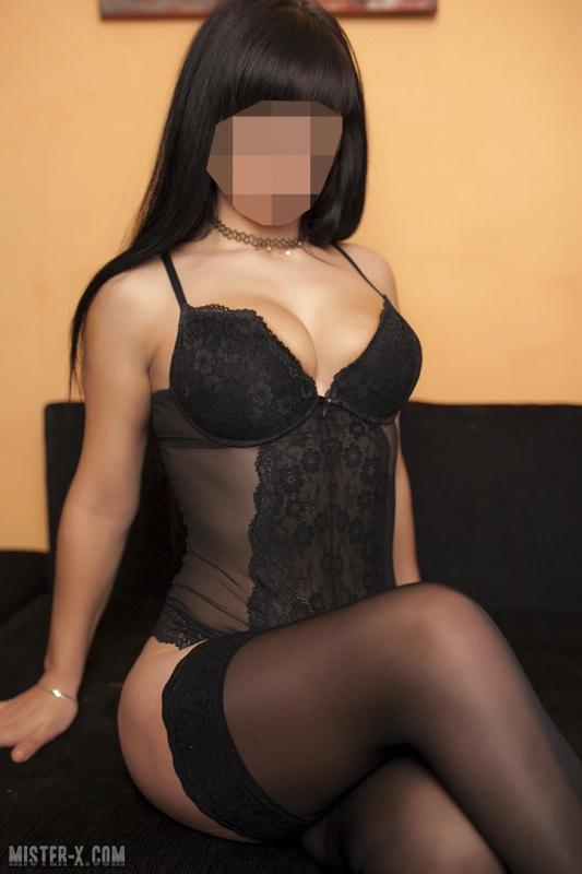 Харьков Проститутки Одесская