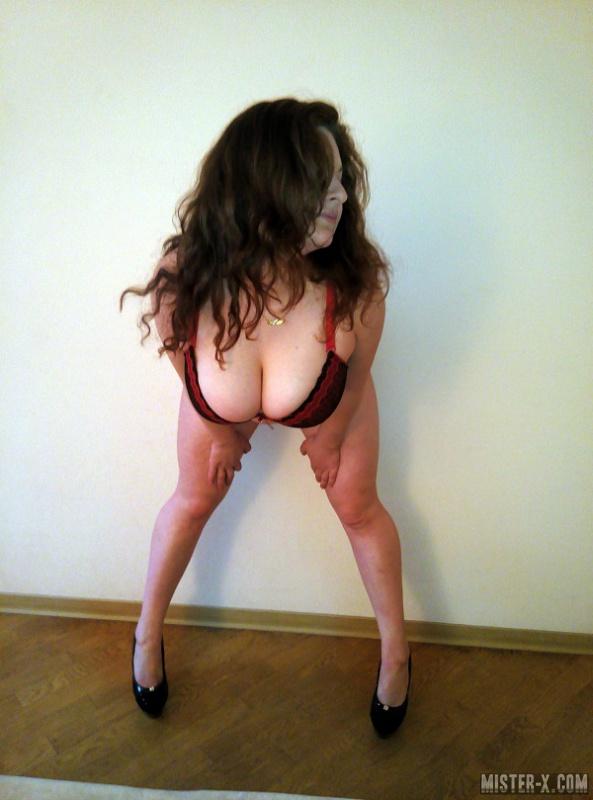 Размером с5 проститутки