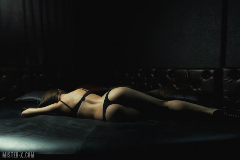 eroticheskiy-spa-dlya-zhenshin