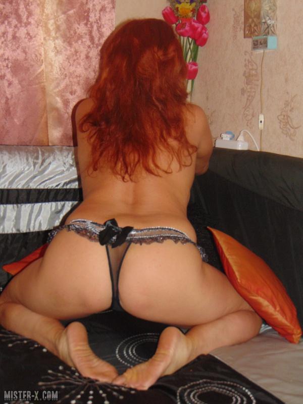 проститутки г николаева с фото