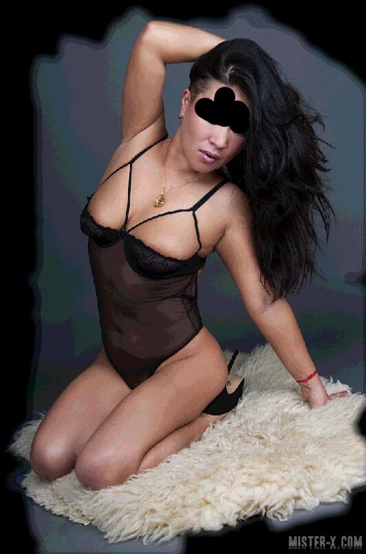Мистер Х Сайт Проституток