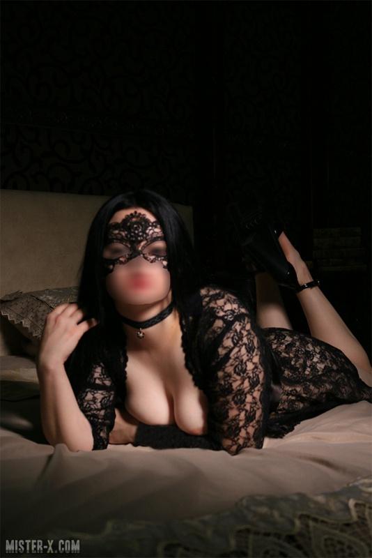проститутки одессы официальный сайт