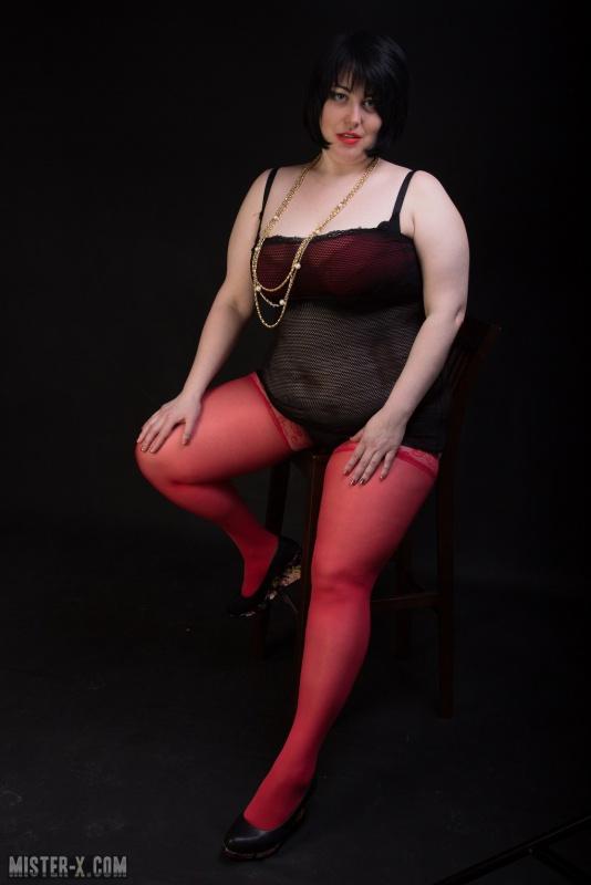Проститутка Раздельной Одесской Области