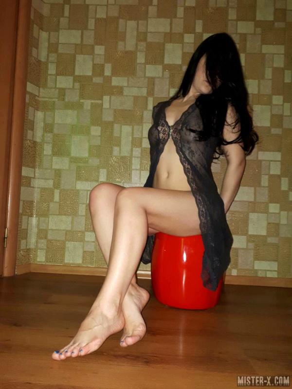 deshevie-prostitutki-v-vozraste-moskvi