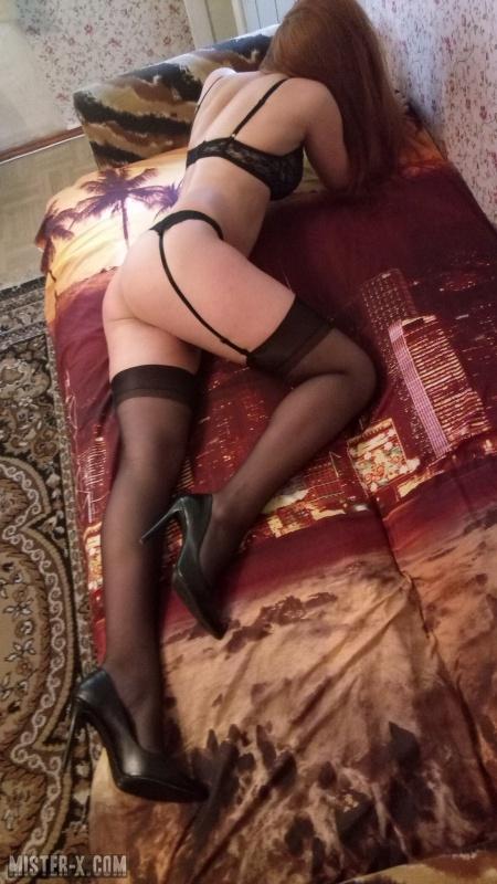 Одессы рабыни праститутки