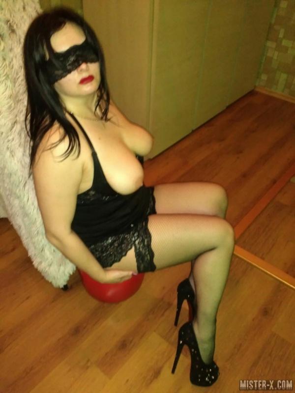 И в как одессе проститутку где снять