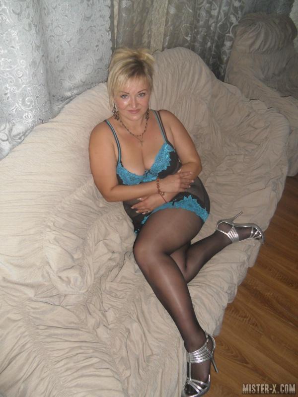 проститутки с услугой копро выдача