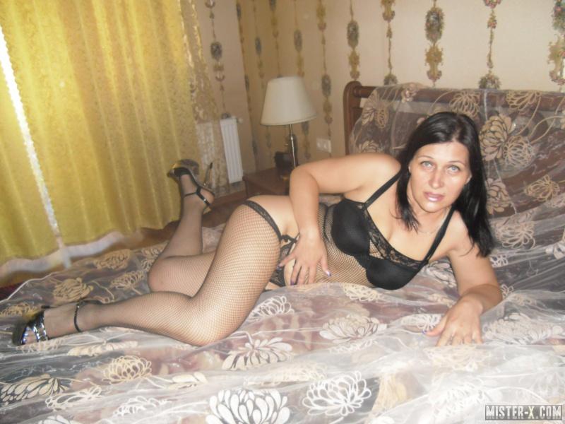 Проститутки спб реальное фото и отзывы