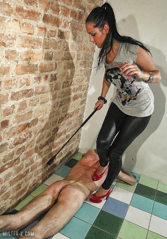 госпожа проститутка тольятти
