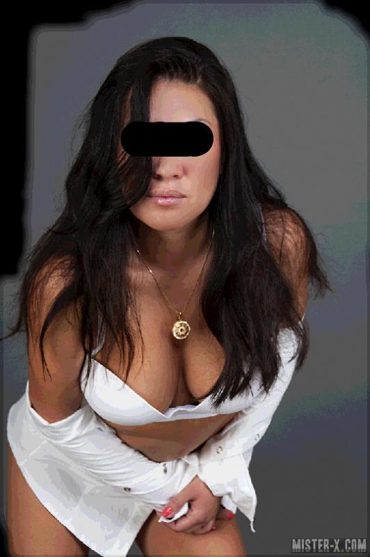 за проститутки лет 40 китае в